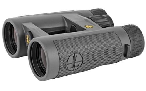 Leupold - BX-4 Pro Guide Binoculars - 172666