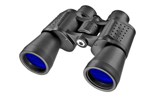 Barska Binocular X-Trail CO10672