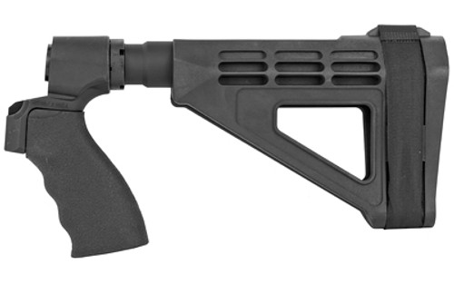 SB Tactical Stabilizing Brace SBM4 5904-SBM4-01-SB