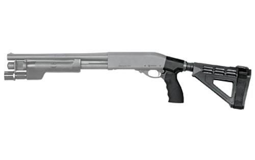 SB Tactical Stabilizing Brace TAC14 870-SBM4-01-SB
