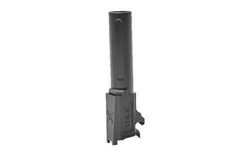 True Precision Barrel 9MM TP-P365B-XBC