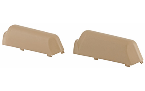 Magpul Industries Accessory Cheek Riser Hunter/SGA MAG461-FDE