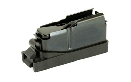 Remington - 243|6MM|308 - 19638