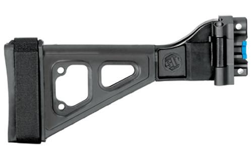 SB Tactical Stabilizing Brace SBT5KA-01-SB SBT5KA-01-SB