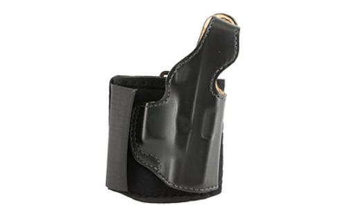 DeSantis Gunhide Ankle Holster 014 014PCE1Z0