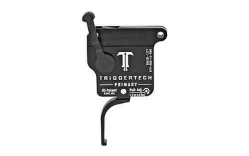 TriggerTech Trigger Primary R70-SBB-14-TNF