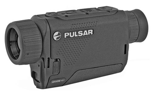Pulsar Monocular Axion Key XM30 PL77425