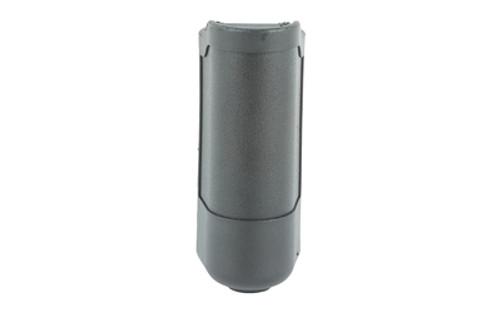 BLACKHAWK Flashlight Pouch CQC 411000PBK