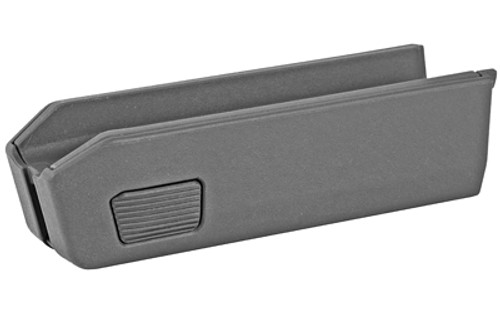 Magpul Industries Handguard X-22 Backpacker Forend MAG1066-GRY