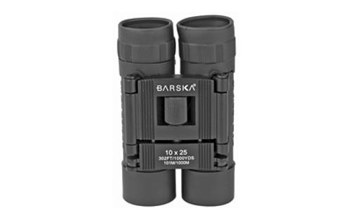 Barska Binocular Lucid View AB10110