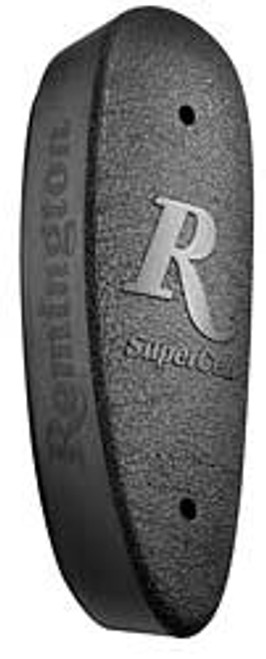 Remington Supercell 19471