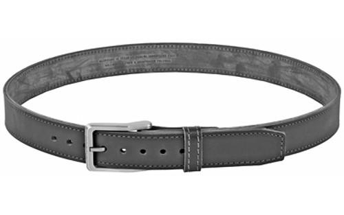 Magpul Industries Belt Tejas El Original MAG1109-001-40