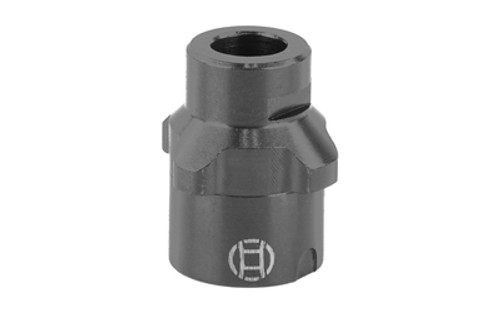 Gemtech Thread Adapter 22 QDA 22 LR 12202