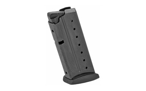 Walther Magazine 9MM 2807785