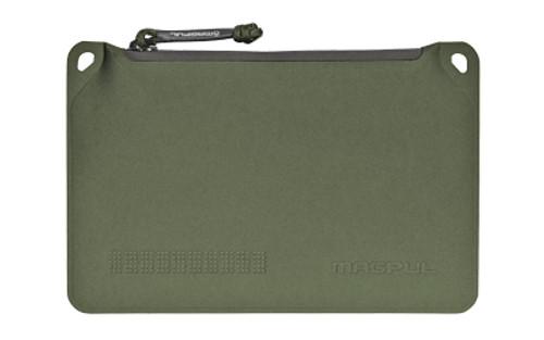 Magpul Industries Pouch DAKA MAG856-315