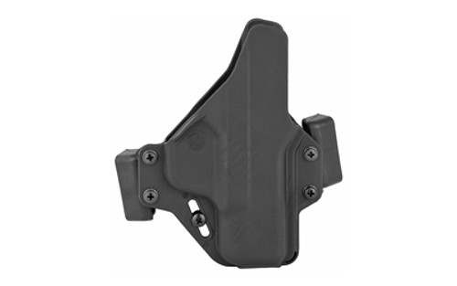 Raven Concealment Systems Holster Perun PXMPSH
