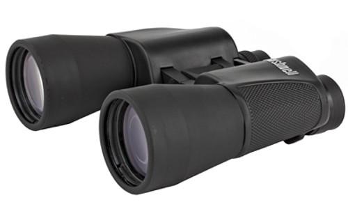 Bushnell Binocular Powerview 131250