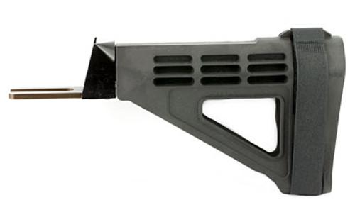 SB Tactical Stabilizing Brace SOBM47 SBM47-01-SB