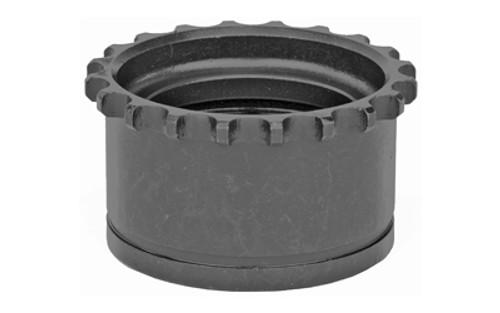 TROY Barrel Nut SRAI-BNT-0000-00