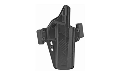Raven Concealment Systems Holster Perun PXP320F