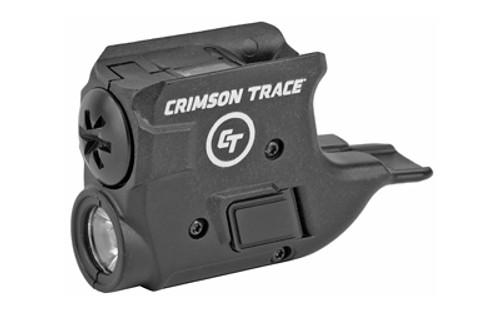 Crimson Trace Corporation - Lightguard - LTG-772