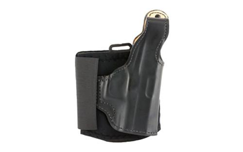 DeSantis Gunhide Ankle Holster 014 014PC8BZ0
