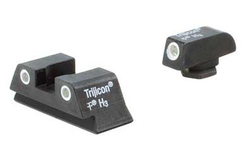 Trijicon - GL13-C-600777