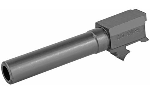 Sig Sauer 357 Sig BBL-229-357