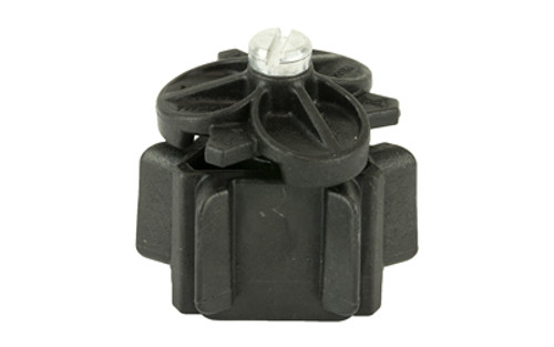 Tactical Solutions Connector TRIMAG
