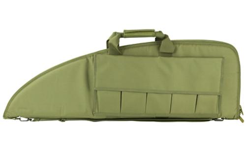 NCSTAR Rifle Case 2907 Series CVG2907-36