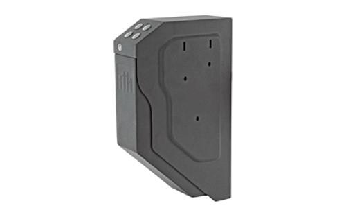 GunVault Safe Speedvault SV500