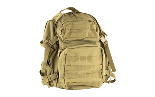 NCSTAR Backpack Tactical Backpack CBT2911