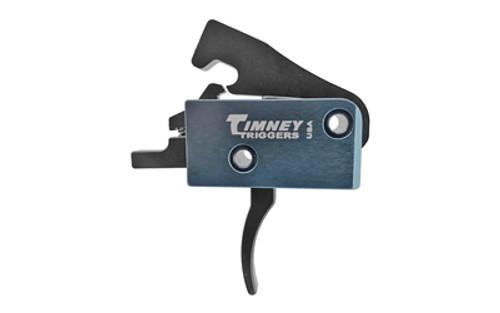 Timney Triggers Trigger Impact IMPACT-AR