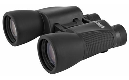 Bushnell Binocular Powerview 131056
