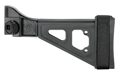 SB Tactical Stabilizing Brace SBT SBT-01-SB