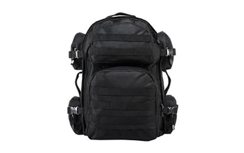 NCSTAR Backpack Tactical Backpack CBB2911