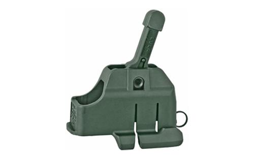 Maglula ltd. - LULA AR-15 Loader & Unloader - 223|5.56 NATO - LU10ODG