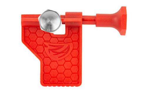 Real Avid Tool Pivot Pin Tool AVAR15PPT