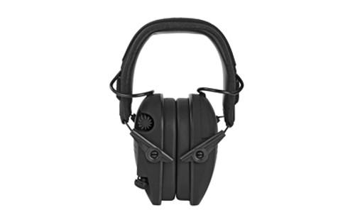 Walker's Earmuff Razor GWP-RSEMPAT