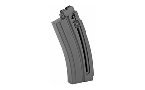 Walther - 22LR - 576620