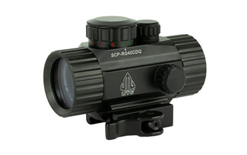 Leapers, Inc. - UTG Sight ITA SCP-RG40CDQ