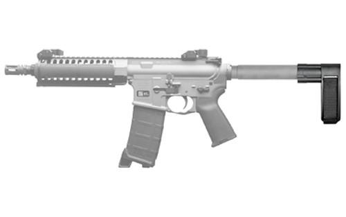 SB Tactical Stabilizing Brace SB Mini SBMINI-01-SB