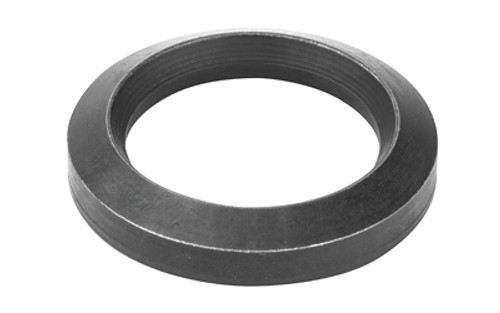 LBE Unlimited Spacer 556NATO ARCW-556
