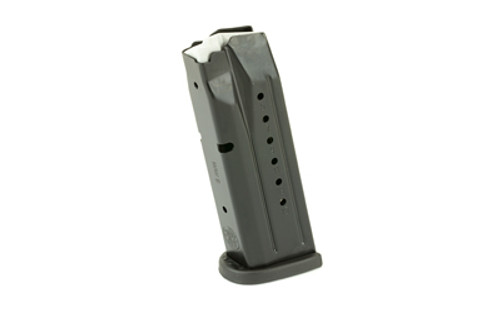 Smith & Wesson - 9MM - 3008590
