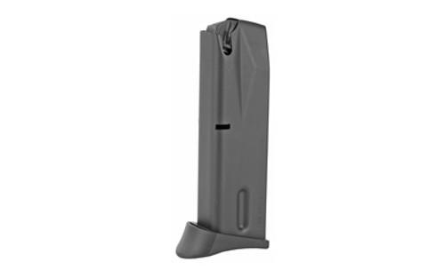 Beretta - 9MM - J80400