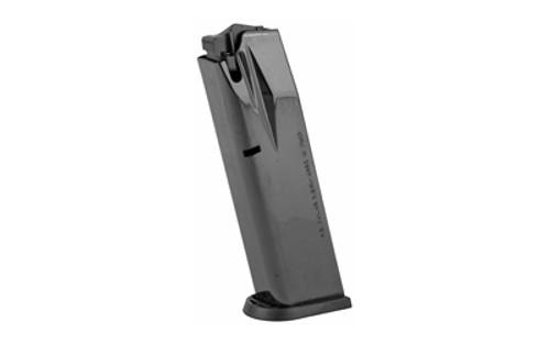 Beretta - 40SW - JM4PX4014