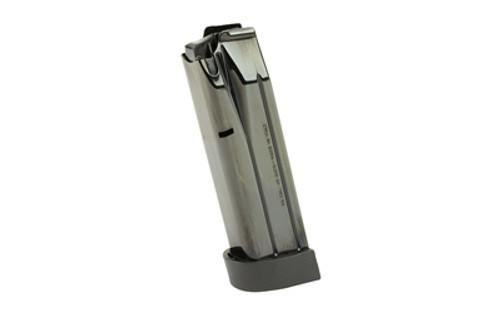 Beretta - 45AP - JMPX4510