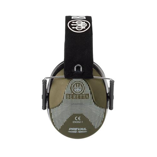 Beretta - CF1000020701