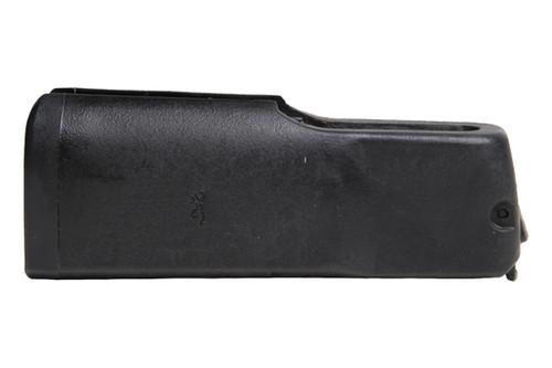 Browning - 6.5 Creedmoor - 112044607