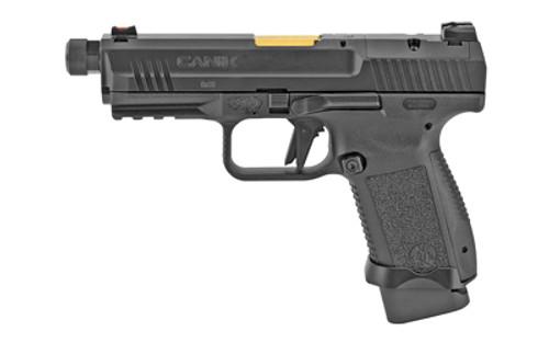 Canik Pistol - Elite Combat - TP9 - 9MM - Vortex Viper - HG4950V-N
